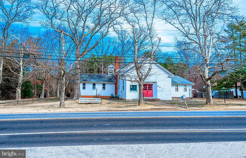 Single Family Homes por un Venta en Sewell, Nueva Jersey 08080 Estados Unidos