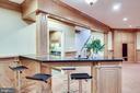 - 2557 BRIDGE HILL LN, OAKTON