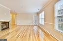 - 11800 OLD GEORGETOWN RD #1321, NORTH BETHESDA
