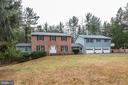 - 12901 JESSE SMITH RD, MOUNT AIRY