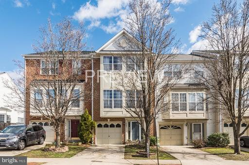2481 WHEAT MEADOW CIR
