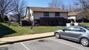 Front Parking - 10150 SCOTCH HILL DR #25-2, UPPER MARLBORO