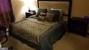 Master Bedroom - 10150 SCOTCH HILL DR #25-2, UPPER MARLBORO