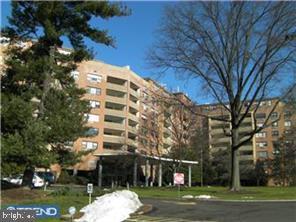Property 为 销售 在 埃尔金斯帕克, 宾夕法尼亚州 19027 美国