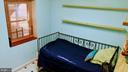 Basement Bedroom - 6426 OLD HIGHGATE DR, ELKRIDGE
