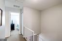 - 2354 HORSEFERRY CT, RESTON