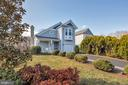 Beautiful, well maintained home on quiet cul de sa - 9 BROOKMEADE CT, STERLING