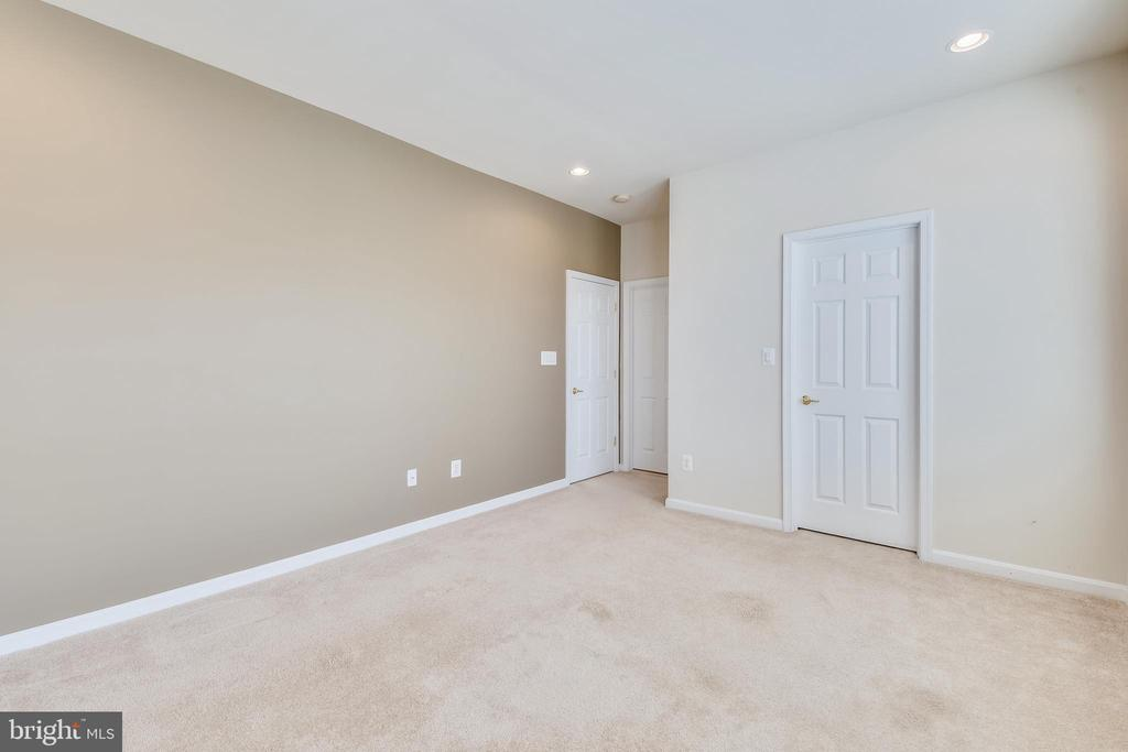 Bedroom #2 - 47640 PAULSEN SQ, STERLING