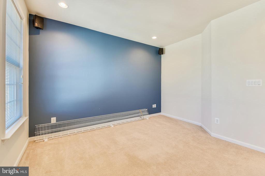 Bedroom #3 - 47640 PAULSEN SQ, STERLING