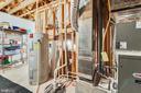 Utility Room - 47640 PAULSEN SQ, STERLING