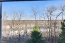 Views of Potomac River - 47640 PAULSEN SQ, STERLING