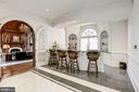 - 9111 HARRINGTON DR, POTOMAC