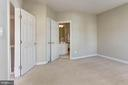 BR with Ensuite Bath - 10115 RATCLIFFE MANOR DR, FAIRFAX