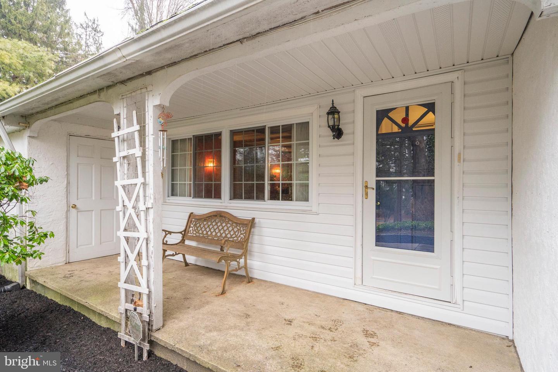 Property για την Πώληση στο 54 FORGE Road Glen Mills, Πενσιλβανια 19342 Ηνωμένες Πολιτείες
