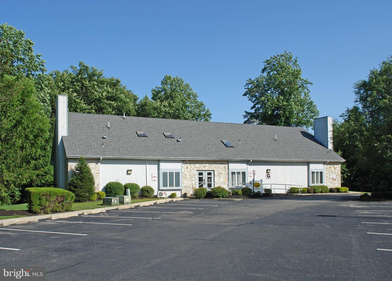 Single Family Homes için Satış at Blackwood, New Jersey 08012 Amerika Birleşik Devletleri