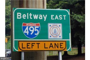 hop right on the Beltway or I-270 - 10401 GROSVENOR PL #527, ROCKVILLE