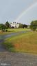 Rainbow! - 16080 GOLD CUP LN, PAEONIAN SPRINGS