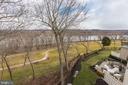 Golf Course/ River View - 18348 FAIRWAY OAKS SQ, LEESBURG