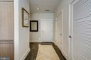 - 1745 N ST NW #210, WASHINGTON