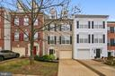- 13609 HARVEST GLEN WAY, GERMANTOWN