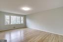 Let nature be your artwork. - 9211 ANTELOPE PL, SPRINGFIELD