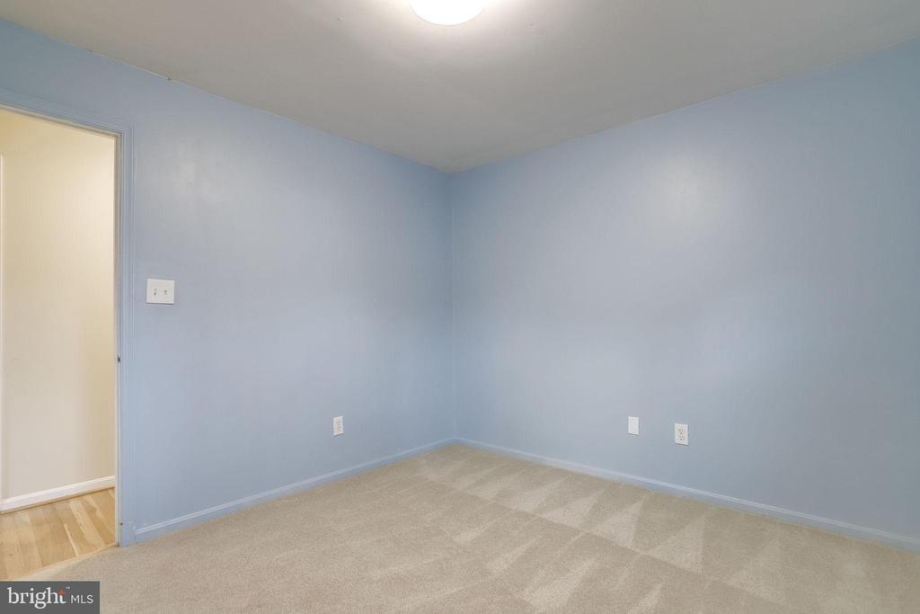 Bedroom 2 - 9211 ANTELOPE PL, SPRINGFIELD