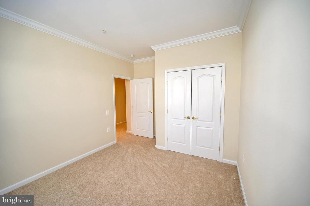 Main floor bedroom 1 - 30 HIGHLANDER DR, FREDERICKSBURG