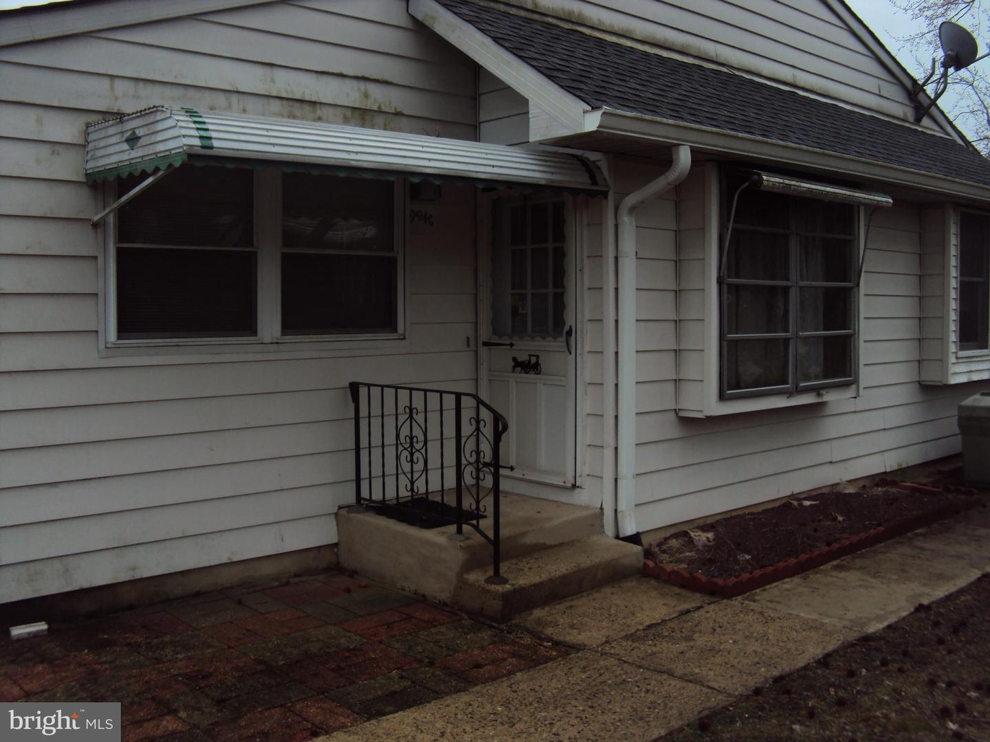 Quadraplex for Sale at Whiting, New Jersey 08759 United States