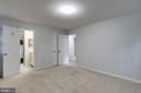 Your Space. - 9211 ANTELOPE PL, SPRINGFIELD