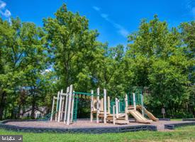Parks and Player Areas - 117 GREEN ST, LOCUST GROVE