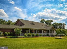 Golf Pro Shop  & Fairways Cafe - 117 GREEN ST, LOCUST GROVE