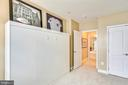 Second Bedroom - 802 GRAND CHAMPION DR #11-302, ROCKVILLE