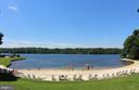 Fawn Lake Beach - 11519 GENERAL WADSWORTH DR, SPOTSYLVANIA