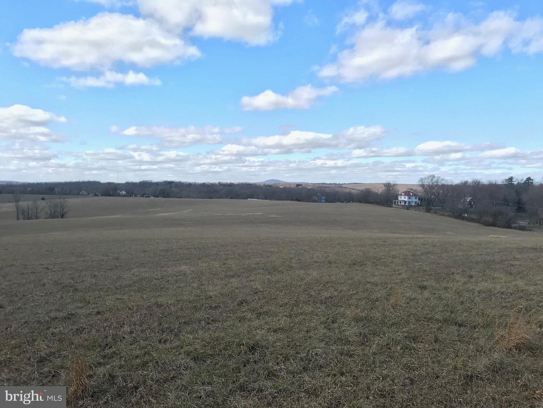 Land für Verkauf beim Boyds, Maryland 20841 Vereinigte Staaten