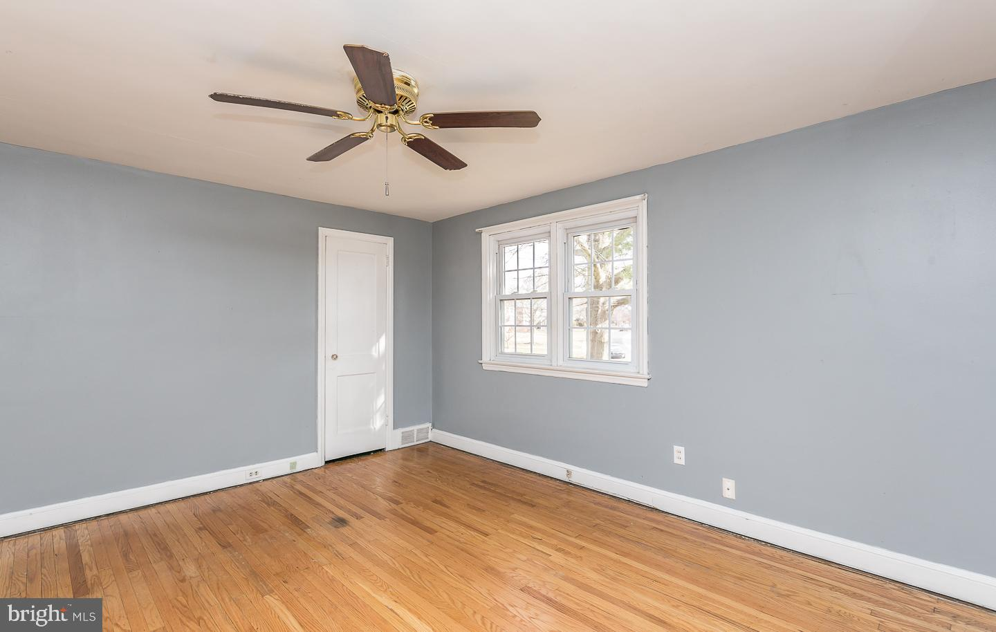 Additional photo for property listing at 515 TWIN OAKS Drive Havertown, Pennsylvania 19083 Estados Unidos