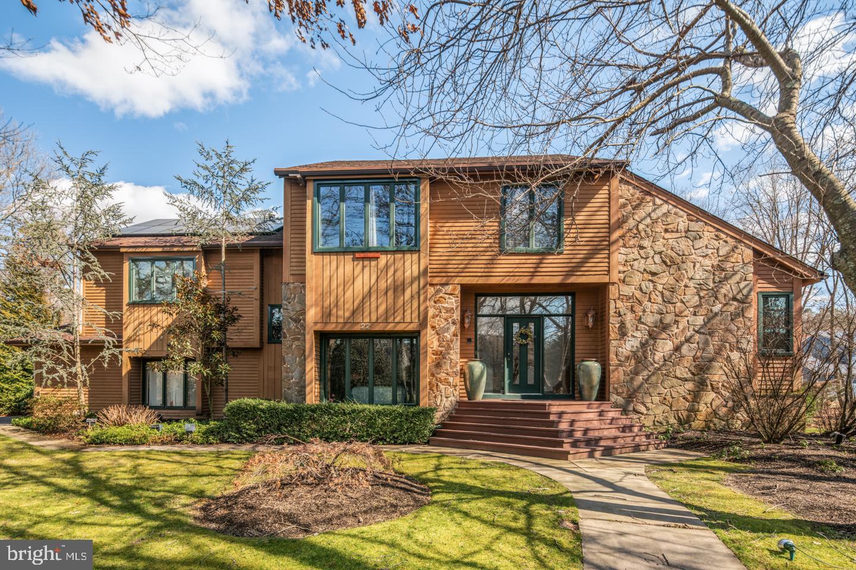 Single Family Homes 为 销售 在 加洛韦, 新泽西州 08205 美国