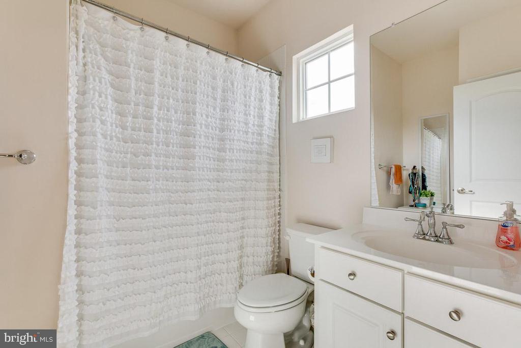 En suite bathroom - 2955 BRUBECK TER, IJAMSVILLE