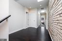 - 801 CRITTENDEN ST NW, WASHINGTON