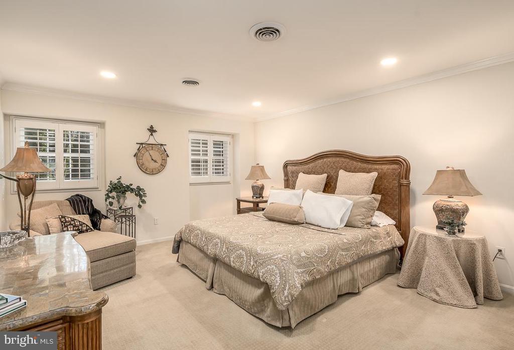 Owners' Suite - 14621 SPRINGFIELD RD, DARNESTOWN