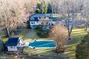 Gorgeous Darnestown Home - 14621 SPRINGFIELD RD, DARNESTOWN