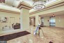 Very Chic - 1808 OLD MEADOW RD #1011, MCLEAN