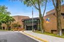 McLean Community Center - 1808 OLD MEADOW RD #1011, MCLEAN