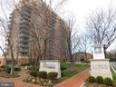 - 11700 OLD GEORGETOWN RD #314, NORTH BETHESDA