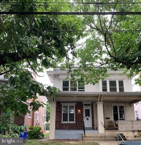 Quadraplex για την Πώληση στο Harrisburg, Πενσιλβανια 17111 Ηνωμένες Πολιτείες