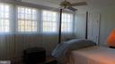 Back Bedroom - 110 LINDEN LN, FLINT HILL