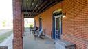 Terrace - 110 LINDEN LN, FLINT HILL
