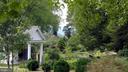 Potting Shed and Kitchen Garden - 110 LINDEN LN, FLINT HILL