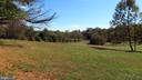 Pasture View - 110 LINDEN LN, FLINT HILL
