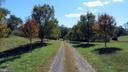 Entry Drive - 110 LINDEN LN, FLINT HILL
