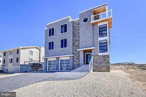 4803 S LONG BEACH BLVD - LONG BEACH TOWNSHIP